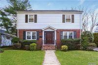 Home for sale: 34 Kensington Rd., Garden City, NY 11530