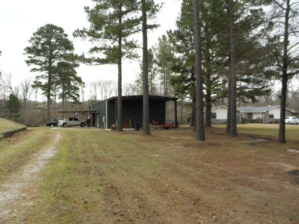 213 Boulder Rd., Royal, AR 71968 Photo 1