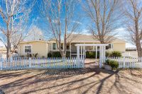Home for sale: 21909 N. Moon Shadow Dr., Paulden, AZ 86334