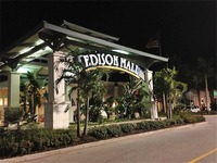 Home for sale: 2244 Winkler Ave. 108, Fort Myers, FL 33901