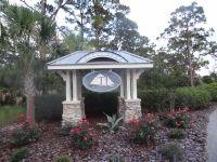 Home for sale: Lot #14 Top Sail Way /Boatslip #7, Panacea, FL 32346
