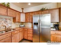Home for sale: 412 Overlook Ct., Estes Park, CO 80517