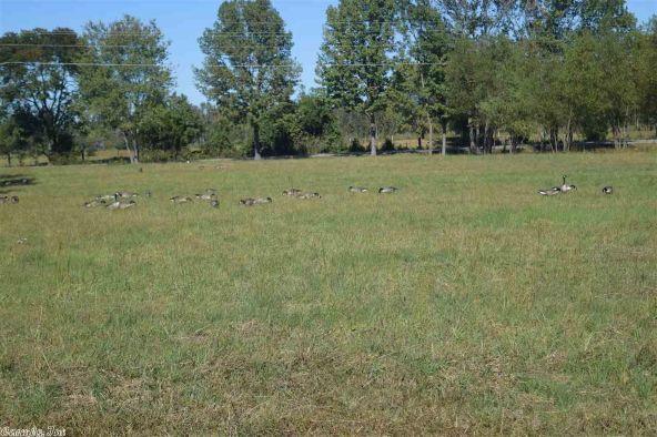 32 Meadow Crest, Sherwood, AR 72120 Photo 39