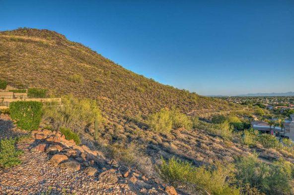 5149 W. Arrowhead Lakes Dr., Glendale, AZ 85308 Photo 145