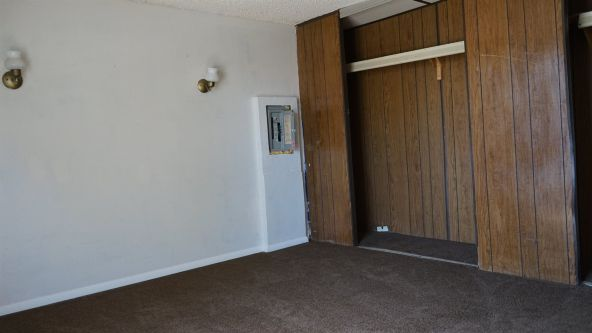 8218 S. Yavapai Ln., Yuma, AZ 85364 Photo 6