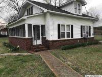 Home for sale: 125 Larkin St., New Market, AL 35761