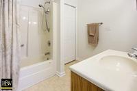 Home for sale: 1329 Post Oak Ct., Crest Hill, IL 60403