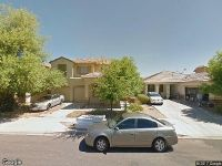 Home for sale: Sexton, Gilbert, AZ 85295
