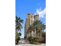 Home for sale: 2080 S. Ocean Dr., Hallandale, FL 33009