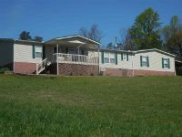 Home for sale: 586 Old Stage Rd., Dandridge, TN 37725