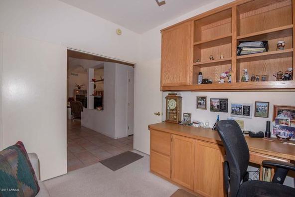 21121 N. Verde Ridge Dr., Sun City West, AZ 85375 Photo 20