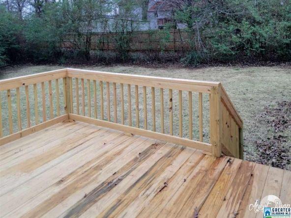 1314 Amanda Ln. Ln, Jacksonville, AL 36265 Photo 27