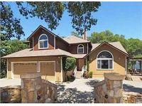 Home for sale: Corrick, Santa Rosa, CA 95409