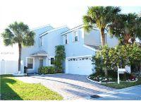 Home for sale: 22281 Festival Way, Boca Raton, FL 33428