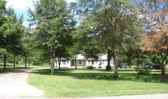 1491 Ashford Rd., Ashford, AL 36312 Photo 47