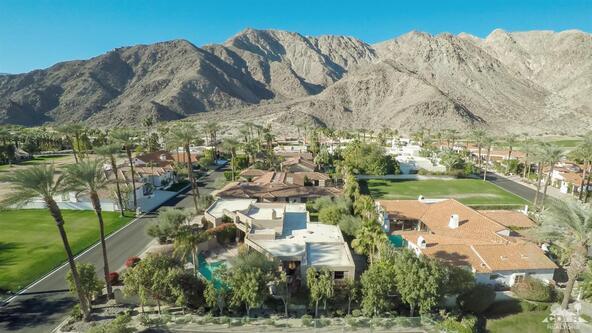 77200 Avenida Arteaga, La Quinta, CA 92253 Photo 43