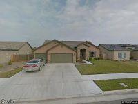 Home for sale: Sallee, Visalia, CA 93291
