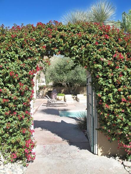 77200 Avenida Arteaga, La Quinta, CA 92253 Photo 22