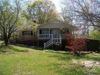 Home for sale: 543 Co Rd. 555, Hanceville, AL 35077