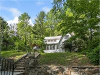 Home for sale: 14 Rocky Hill Rd., New Fairfield, CT 06812