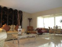Home for sale: 9 Southport Ln., Boynton Beach, FL 33436