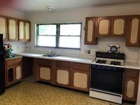 Home for sale: 1183 Holz Avenue, Cincinnati, OH 45230