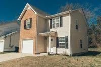 Home for sale: 8221 Ramstone Way, Antioch, TN 37013