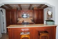 Home for sale: 10 Dune Avenue (Unit 10, Qtr. Int.# I), Sea Island, GA 31561