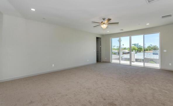 6555 E. 3rd St., Scottsdale, AZ 85251 Photo 22