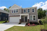 Home for sale: 4006 Ravine Gap Dr., Suffolk, VA 23434
