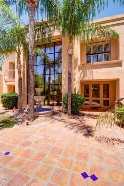 10119 E. Topaz Dr., Scottsdale, AZ 85258 Photo 112
