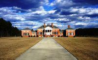 Home for sale: 504 Mcdougal Cir., Cheraw, SC 29520