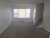 Home for sale: 2409 Dunlay Ct., Waukegan, IL 60085