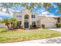 Home for sale: 216 Farrington Ln., Kissimmee, FL 34744