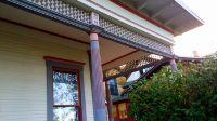 Home for sale: 36 Paradise Ln., Jerome, AZ 86331
