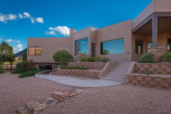 30 Paraiso Corte, Sedona, AZ 86351 Photo 8