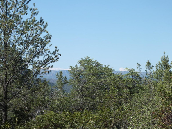 103 S. Crescent Moon --, Payson, AZ 85541 Photo 7