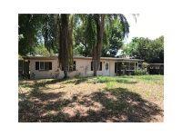Home for sale: 4162 Close Ct., Mount Dora, FL 32757