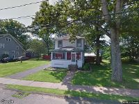 Home for sale: Livingston, East Hartford, CT 06108