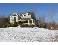 Home for sale: 13 Carpenter Hill, Mendon, MA 01756
