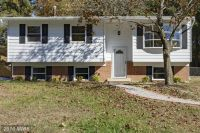 Home for sale: 3023 Tarpon Rd., Riva, MD 21140