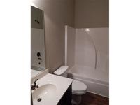 Home for sale: 4150 Alexis Ct., Loganville, GA 30052