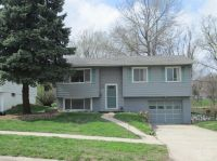 Home for sale: 1603 Roosevelt Dr., Atlantic, IA 50022