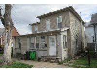 Home for sale: 105 Uhrich St. North, Uhrichsville, OH 44683