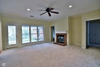 Home for sale: 180 Lee Rd. 550, Phenix City, AL 36870