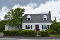 Home for sale: 206 High St., Hampton, NH 03842