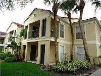 Home for sale: 799 Riverside Dr., Coral Springs, FL 33071