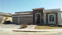 Home for sale: 3108 Destiny Point, El Paso, TX 79938