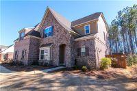 Home for sale: 1105 Southridge Ct., Auburn, AL 36832
