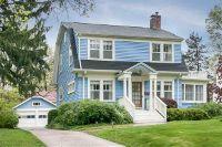 Home for sale: 2304 Bever Ave. S.E., Cedar Rapids, IA 52403
